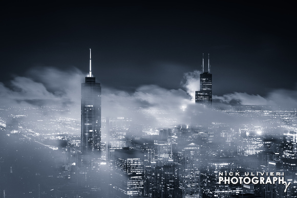 Nick Ulivieri Photography: (6.18.18)-360_Fog &emdash; (6.18.18)-360_Fog-HI-1